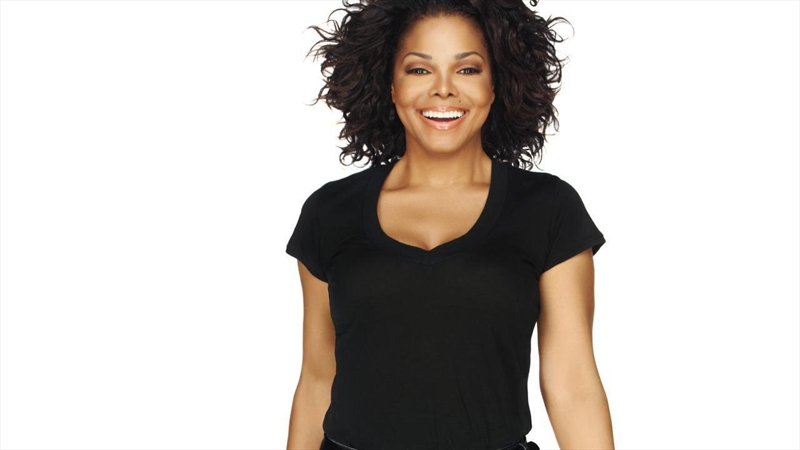 an essay to help you learn more about janet jackson Janet jackson 3,315,587 likes 49,962 talking about this musician/band.