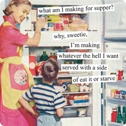 being a mom quotes