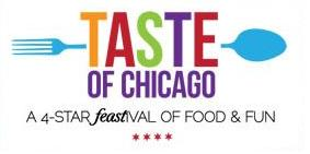 Where Can I Buy Taste Of Chicago Food Tickets