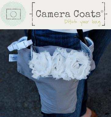 dslr camera cases