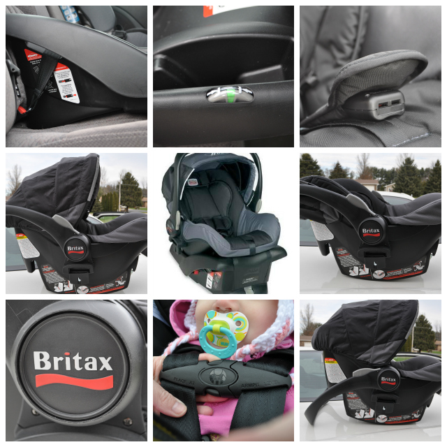 britax chaperone car seat user manual. Black Bedroom Furniture Sets. Home Design Ideas