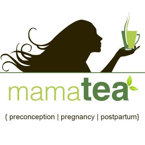 mamatea logo
