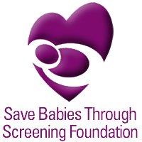 save babies