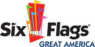sixflagsgreatamimages