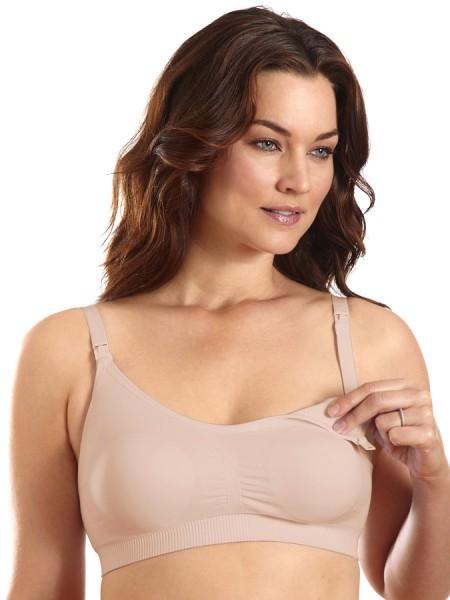 nursing bras
