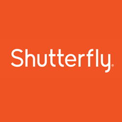 Shutterfly stock options