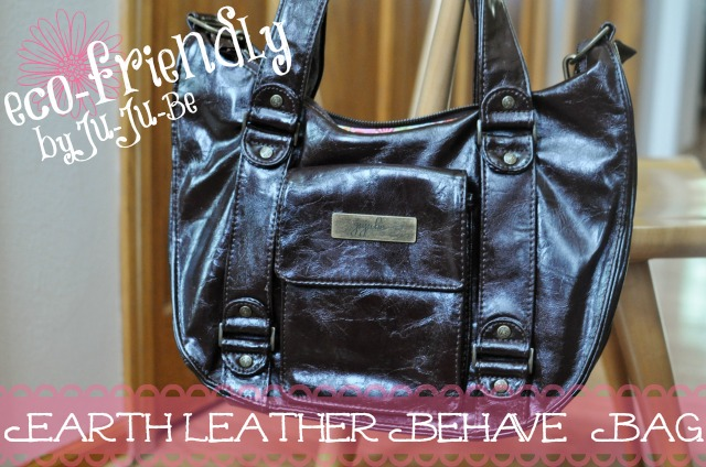 earth leather