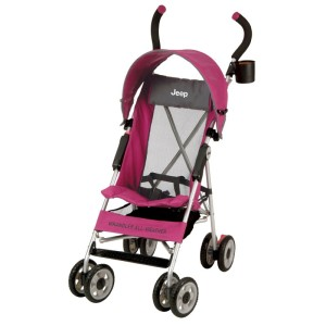 2013 holiday gift guide baby dickey chicago il mom. Cars Review. Best American Auto & Cars Review