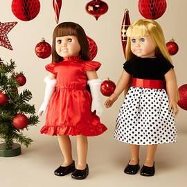 springfield dolls