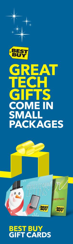 best buy gift ideas