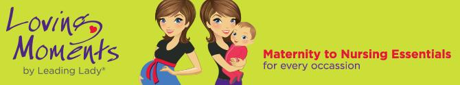 maternity to nursing