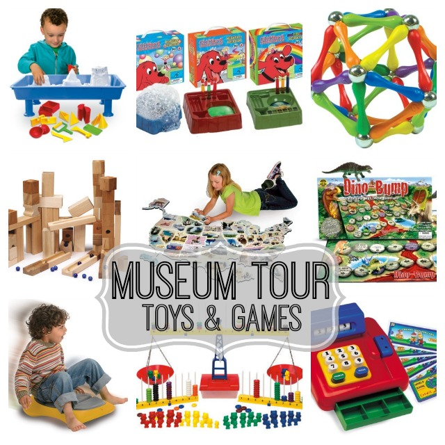 Museum Tour Toys imports from Cha Yau Sponge Enterprise Co in China Taiwan through the port of Long Beach, California. Call +1 () Import Genius. Our bill of lading data reveals the trading activities of Museum Tour Toys and millions of other importers.