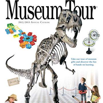The latest Tweets from Museum Tour Toys (@Museum_Tour). We offer an award-winning unique selection of educational toys and gifts designed to bring the museum experience into the home. We love to learn!. Portland, OR.