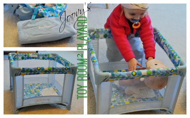 Best Baby Doll Gear By Joovy The Toy Bundle Baby Dickey