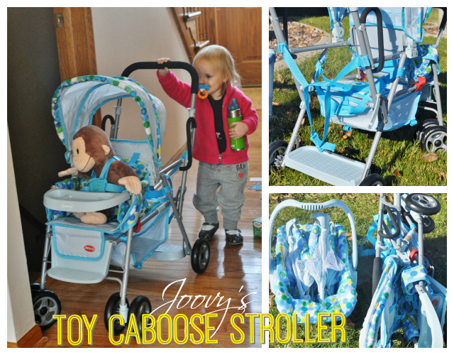 Joovy Playard Mattress Caboose Stand On Tandem Double Stroller