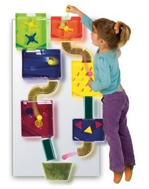 best educational toys