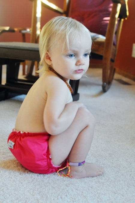 baby registry tips cloth diapers