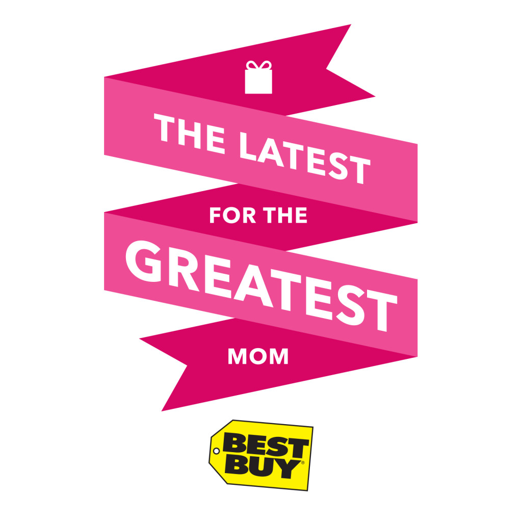 Gifts for Mom from Best Buy