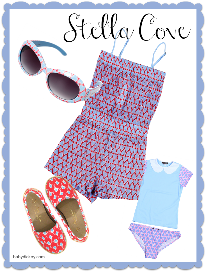 stella cove outfit
