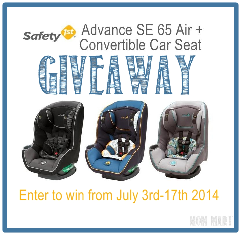 travel safety tips safety 1st advance car seat giveaway baby dickey chicago il mom blogger. Black Bedroom Furniture Sets. Home Design Ideas