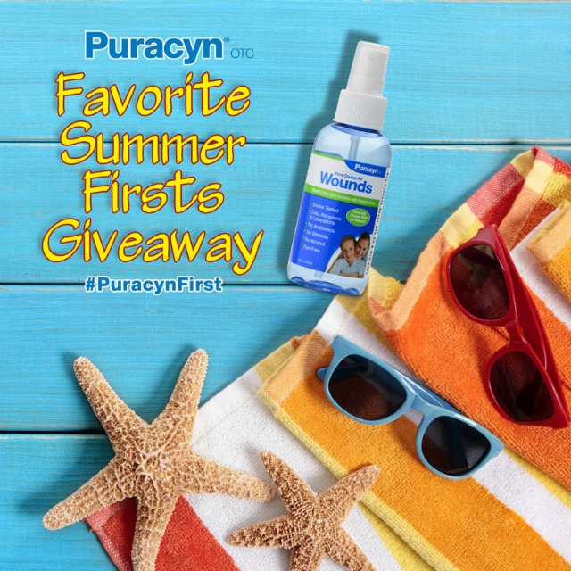 Puracyn contest