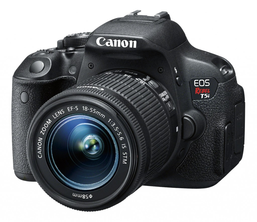 canon digital cameras at best buy stores