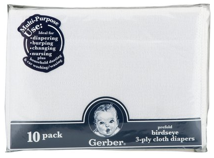 gerber-cloth-diapers
